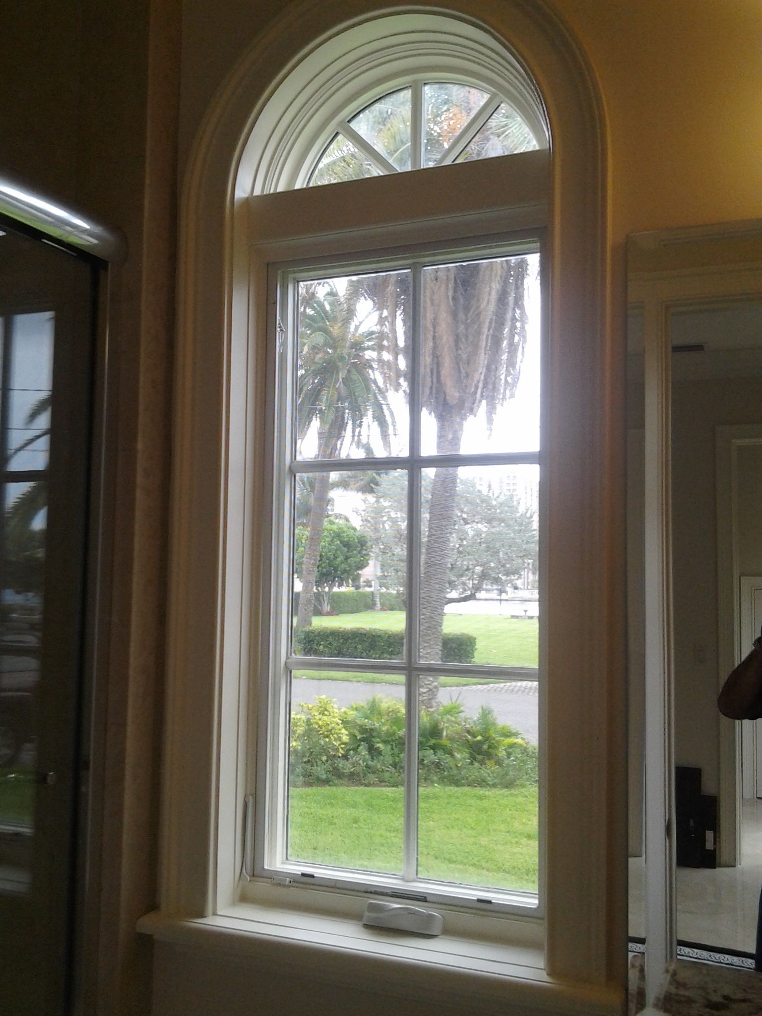 Miami windows repair and installation home window for Home window replacement
