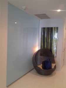 Custom Mirror Miami Florida